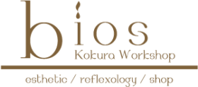 エステサロン ビオス(bios)|福岡県北九州市小倉北区馬借